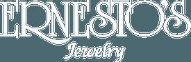 Ernesto's Jewelry