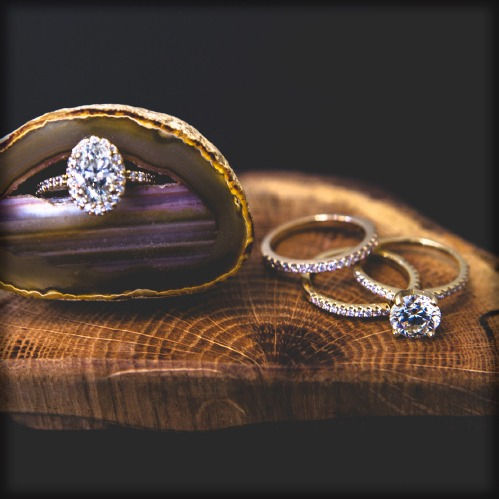 Ernesto's Jewelry - Family-Owned and Operated New Braunfels